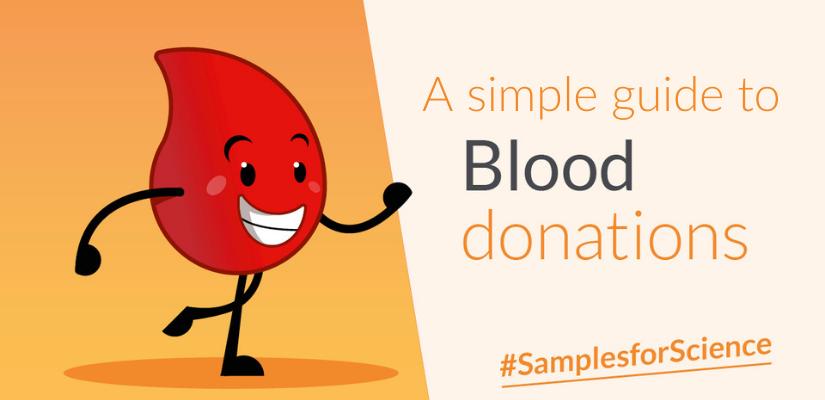 Blood Donation Glasgow