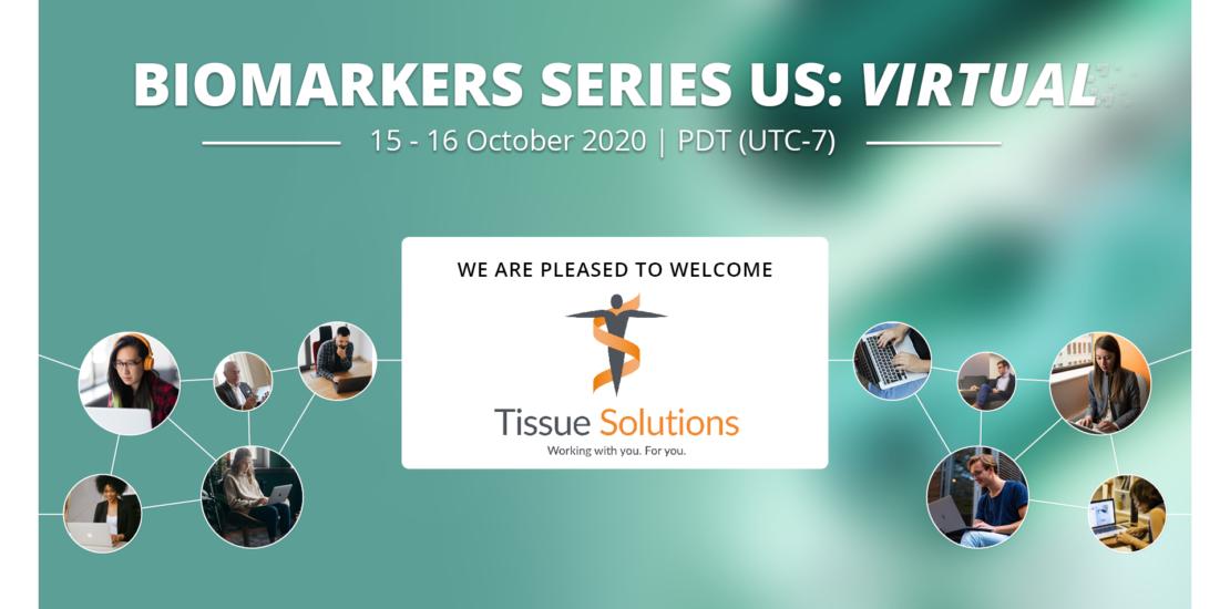 Biomarker Series US